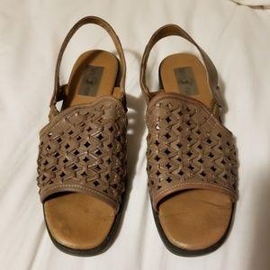Duckhead sandals